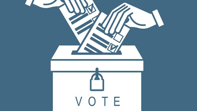 le-vote.jpg
