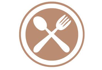 logo-restauration_cav.jpg