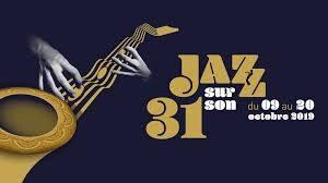 Logo Jazz sur son 31 - 2020.jpg