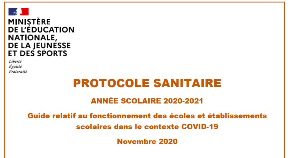 Capture-decran-2020-10-30-a-10.23.19.png