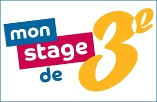 Monstagedetroisieme.fr-une-plateforme-d-offres-de-stage-pour-eleves-de-3eme-de-colleges-REP-et-REP_large.jpg