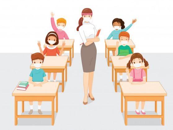 constitution des classes.JPG