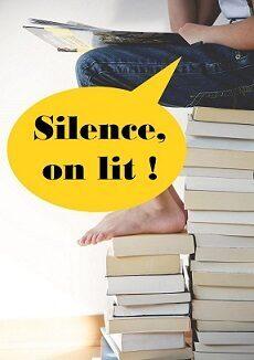 affiche-silence_-_copie-2867c.jpg