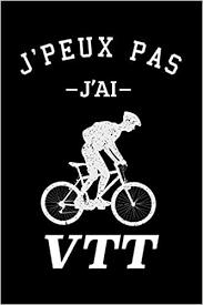 vtt humour 2.png